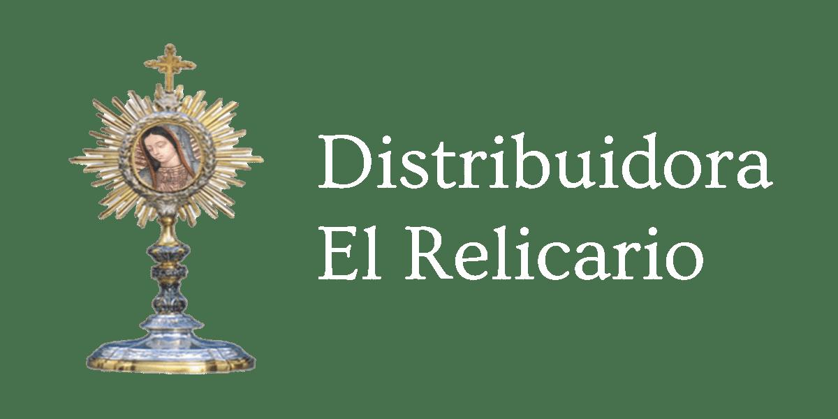 Distribuidora El Relicario