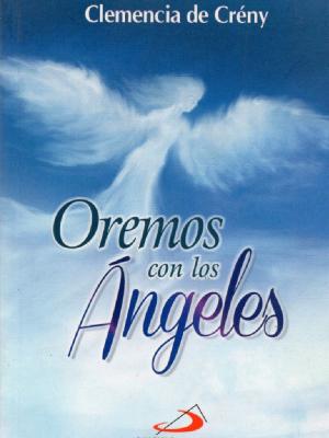 Oremos con los ángeles